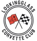 LookingGlass Corvette Club